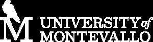 University of Montevallo Home